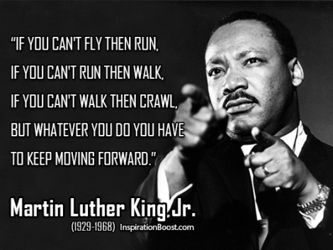 Martin-Luther-king-quotes-faith-10